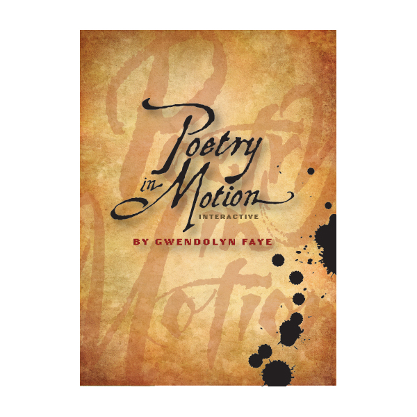 Poetry-in-Motion-Cover_800x800